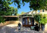 Location vacances Pertuis - L'ocabée-3
