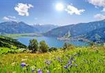 Location vacances Zell am See - Holiday residence Alpenparks Residence Zell am See - Osb03149-Dya-2