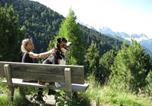 Location vacances Reith im Alpbachtal - Haus Gmahblick-1