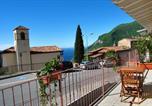 Hôtel Gargnano - Appartamenti San Pietro - Hotel Gallo-4