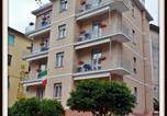 Hôtel Lerici - Hotel Del Golfo