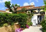 Location vacances Argelès-sur-Mer - Holiday home Clos de la Plage au 86, Av du 8 mai 1945-1