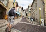 Location vacances Le Puy-en-Velay - Gîte Ceyssac, 4 pièces, 6 personnes - Fr-1-582-181-3