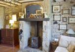 Location vacances Mansfield - Pathways Cottage-3
