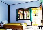 Location vacances Banyuwangi - Hotel Sari-3