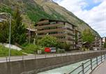 Location vacances Zermatt - Apartment Matten (Utoring).9-1