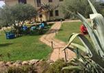 Location vacances  Province d'Oristano - Agriturismo S'Ispiga-1