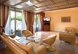 Hôtel Loutraki - Paolo Hotel-4