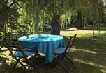 Location vacances Longpré-les-Corps-Saints - Cottage Centulois-2