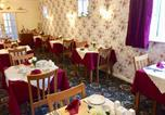 Location vacances Skegness - The Northdale-4