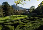 Location vacances  Ariège - Loge du Chateau de Pouech-2