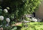 Location vacances Le Poiré-sur-Velluire - L'Esprit des Lieux-4