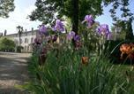 Hôtel Alet-les-Bains - Mon Petit Soulié-3