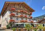 Hôtel Westendorf - Hotel Bechlwirt-2