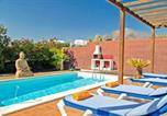 Location vacances Playa Blanca - Trapicol-3
