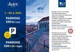 Hôtel Prague - Ea Hotel Julis-3