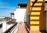 Location vacances Vera - Apartment Avenida Medina Azahara-1