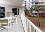 Location vacances Fort Walton Beach - Summer Place Beach Resort-3