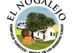 Villages vacances Tarifa - Casas Rurales el Nogalejo Setenil-1