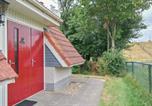 Location vacances Anjum - 6 pers. decent house on a Dutch gracht-3