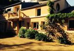 Location vacances Plouha - Gite de la Renaissance, Binic , Bretagne-2