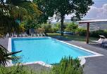 Location vacances Lapedona - La Dolce Vallata-3