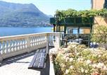 Hôtel Laglio - Hotel Fioroni-2