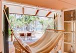 Location vacances Culebra - Casa Lina-2
