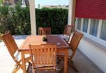 Location vacances Terracina - Casa Mar - Home & Sea --2