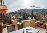 Location vacances Laigueglia - Italianway - Parco Villa Fiske 1-3