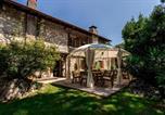 Location vacances Montichiari - Villa Matilde-1