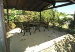Location vacances Montaione - Locazione turistica Il Masso.1-2