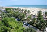 Location vacances Giulianova - Gaia Gabbiani-3