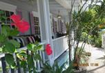 Hôtel Key West - The Inn on Fleming-1