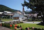 Location vacances Nauders - Haus Tiroler Heimat-4