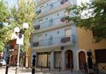 Location vacances Émilie-Romagne - Appartamenti Alla Vecchia Lira-2