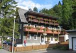 Location vacances Willingen - Hotel Sauerländer Hof-3