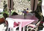 Location vacances Sainte-Cécile-les-Vignes - Chez Nanou-2