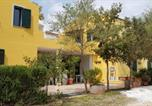 Location vacances  Province de Nuoro - Dommos - Caracol Country Apartments-3