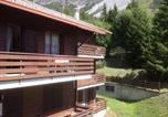 Location vacances Valdidentro - Condominio Valbella-3