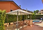 Location vacances Trecastagni - Terraced house Trecastagni - Isi01102a-Iyc-2