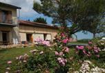 Location vacances Lentilly - Maison d'Hôtes des 2 Chênes-1