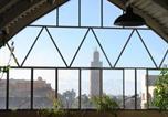 Location vacances  Maroc - Riad Dar Atta-3