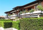 Location vacances  Province de Vérone - Locazione Turistica La Casara - Laz429-4
