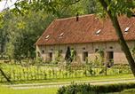 Location vacances Beernem - Stalvleugel-2
