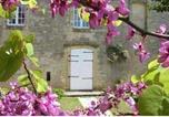 Location vacances Dégagnac - Holiday Home Le Passetemps Soleil Degagnac-1