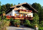 Location vacances Kasten bei Böheimkirchen - Ferienwohnung Haus König-1