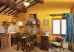 Location vacances Pienza - Zona Pip-Localita Fornaci Villa Sleeps 3 T763359-2