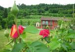 Location vacances Piémont - Affittacamere Mammanella-1