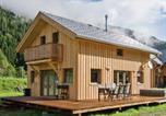 Location vacances Murau - Chalet Murau Chalet 12-2
